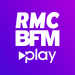 RMC BFM Play - Replay & Direct