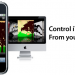 Signal - The Ultimate Media Player Remote