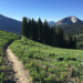 Trailguru: Get Outdoors