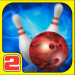 Action Bowling 2 : The Sequel