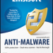 Anti-Malware