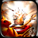 Antroad Defense for iPhone