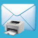 Automatic Print Email