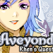 Aveyond 1: Rhen's Quest