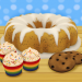Baker Business 2 : Cake Tycoon Lite