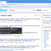 Bit.ly (shorten, share, and track your links)