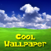 Cool Wallpapers for iPad