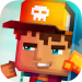 Createrria 2 - craft your games