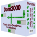 Dom2000