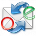 Recovery Toolbox for Outlook Express