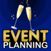 Event Planning Tips