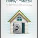 Family Protector 2013