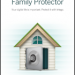 Family Protector X8