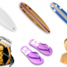 FastIcon Surf Icons