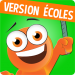 iTooch Ecole Primaire