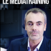 Le mediatraining