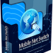 Mobile Net Switch