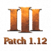 Patch Age Of Empires 3