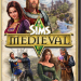 Patch The Sims Medieval Patch