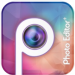 Photo Editor - Fotolr Photo Studio
