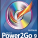 Power2Go 9 - Platinum