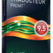 PROMT Personal 9.5