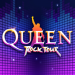 Queen: Rock Tour - Le jeu rythmique officiel