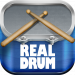 Real Drum - Le meilleur simulateur de batterie!