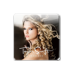 Ringtone Taylor Swift