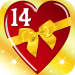 Valentine's Day 2013 : 14 free apps for love