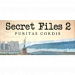 Secret Files 2 : Puritas Cordis