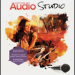 Sony Sound Forge Audio Studio 10 2013 Release