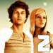 Stranded 2 - Action, Adventure, RPG 3D Puzzle Game