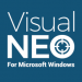 VisualNEO Win
