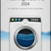 Washing Machine 2014