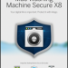Washing Machine Secure X8