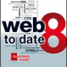 Web to Date 8