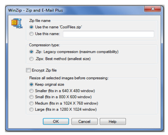 corel winzip 16 pro free download